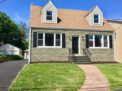 25 HILLSIDE Avenue, Teaneck, NJ 07666 - MLS#: 1822312