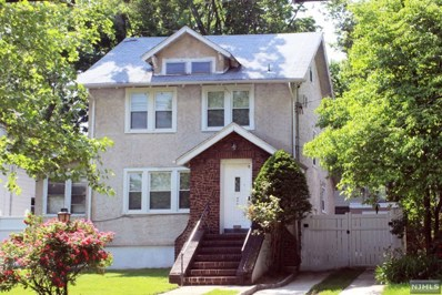 846 GARRISON Avenue, Teaneck, NJ 07666 - MLS#: 1822324