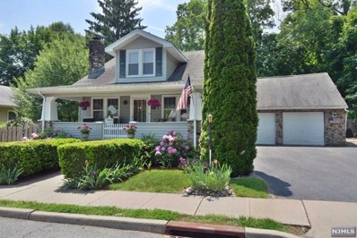 5 PELLINGTON Street, Wanaque, NJ 07465 - MLS#: 1822363