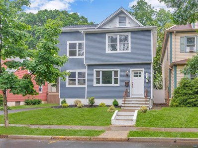 30 GROVE Street, Rutherford, NJ 07070 - MLS#: 1822370