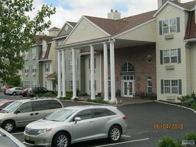 7406 RICHMOND Road, West Milford, NJ 07480 - MLS#: 1822374