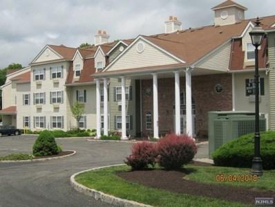 9112 RICHMOND Road, West Milford, NJ 07480 - MLS#: 1822380