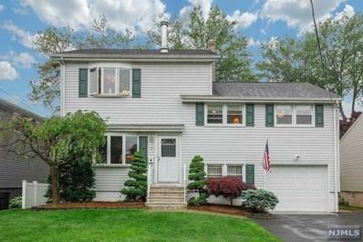 13 CEDAR Drive, Rochelle Park, NJ 07662 - MLS#: 1822392