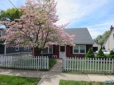 31 ROSE Terrace, Cedar Grove, NJ 07009 - MLS#: 1822394