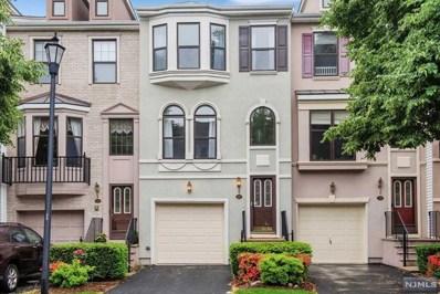 342 WILSHIRE Drive, Nutley, NJ 07110 - MLS#: 1822397