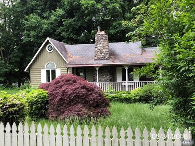 101 GRANDVIEW Road, Vernon, NJ 07422 - MLS#: 1822464