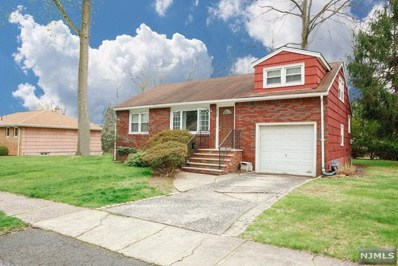 825 MANHATTAN Avenue, Twp of Washington, NJ 07676 - MLS#: 1822509