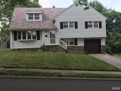 101 SCHOONMAKER Road, Teaneck, NJ 07666 - MLS#: 1822555