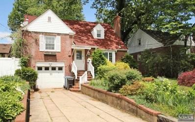 283 MURRAY Avenue, Englewood, NJ 07631 - MLS#: 1822569