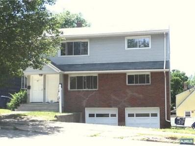 427 ESSEX Street, Hackensack, NJ 07601 - MLS#: 1822607