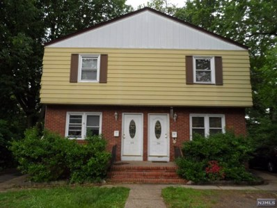 59 FARVIEW Avenue, Paramus, NJ 07652 - MLS#: 1822680