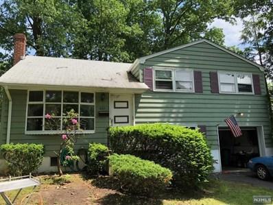 801 MABIE Street, New Milford, NJ 07646 - MLS#: 1822696