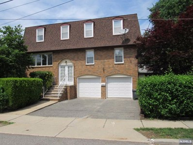 103 AMES Avenue, Leonia, NJ 07605 - MLS#: 1822720