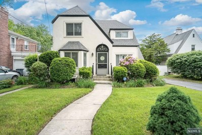 861 QUEEN ANNE Road, Teaneck, NJ 07666 - MLS#: 1822734