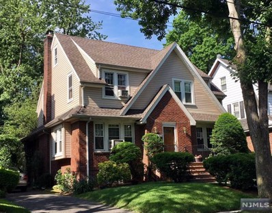 332 GRIGGS Avenue, Teaneck, NJ 07666 - MLS#: 1822751