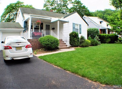 139 STANLEY Street, Clifton, NJ 07013 - MLS#: 1822787