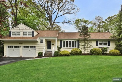 19 SHADYSIDE Drive, Wyckoff, NJ 07481 - MLS#: 1822808
