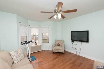 24 DUKES Street, Kearny, NJ 07032 - MLS#: 1822845