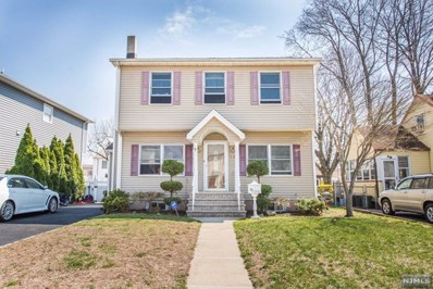 1-30 LYONS Avenue, Fair Lawn, NJ 07410 - MLS#: 1822884