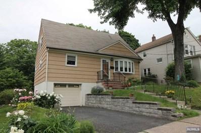 525 ORITANI Place, Teaneck, NJ 07666 - MLS#: 1822896