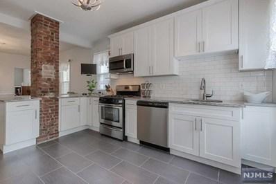 78 WHITTLESEY Avenue, West Orange, NJ 07052 - MLS#: 1822899