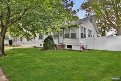 69 POMONA Avenue, Fair Lawn, NJ 07410 - MLS#: 1823013