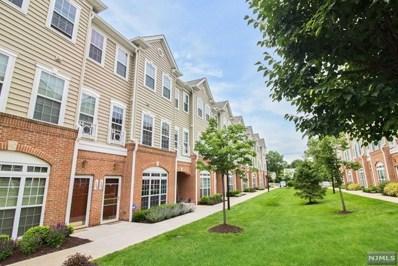 1303 HAMILTON Street, Belleville, NJ 07109 - MLS#: 1823017