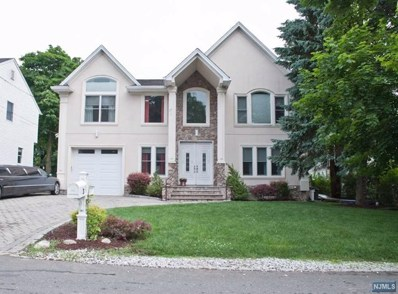 3 DEMARTINI Place, Waldwick, NJ 07463 - MLS#: 1823036