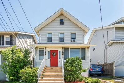 525 6TH Avenue, Lyndhurst, NJ 07071 - MLS#: 1823058