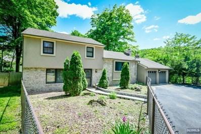 835 PARK Road, Par-troy Hills Twp., NJ 07950 - MLS#: 1823071
