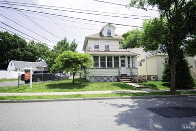277 MADISON Avenue, Clifton, NJ 07011 - MLS#: 1823096
