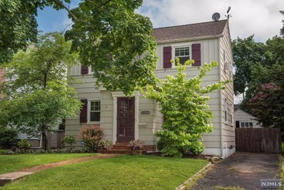 15 CROSS Place, Glen Ridge, NJ 07028 - MLS#: 1823105