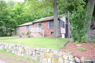172 SKYLINE LAKE Drive, Ringwood, NJ 07456 - MLS#: 1823111