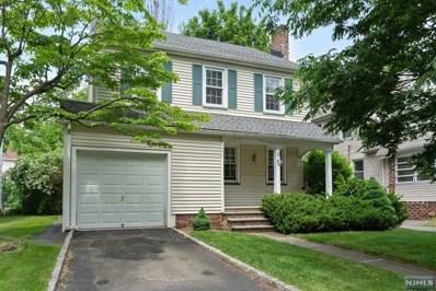 30 DARLING Avenue, Bloomfield, NJ 07003 - MLS#: 1823121