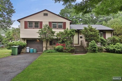 746 WYNETTA Place, Paramus, NJ 07652 - MLS#: 1823135