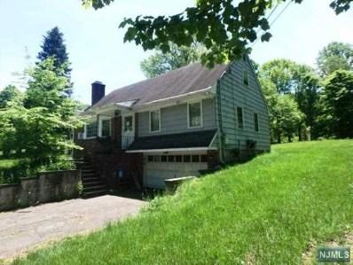 579 COLONIAL Road, Franklin Lakes, NJ 07417 - MLS#: 1823146