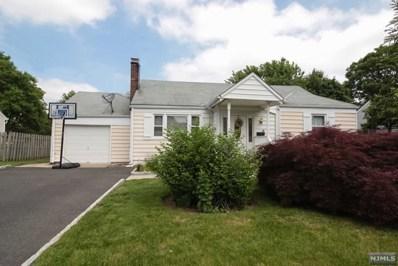 361 TRENSCH Drive, New Milford, NJ 07646 - MLS#: 1823181