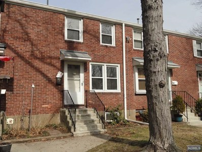 130 GLENBROOK Parkway UNIT 4D, Englewood, NJ 07631 - MLS#: 1823205