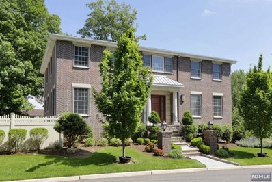 31 NEW Street, Englewood Cliffs, NJ 07632 - MLS#: 1823215