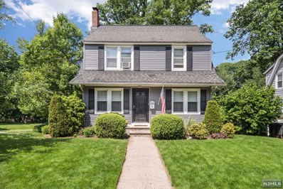 841 BOGERT Road, River Edge, NJ 07661 - MLS#: 1823220