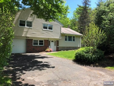 55 KNICKERBOCKER Road, Closter, NJ 07624 - MLS#: 1823254