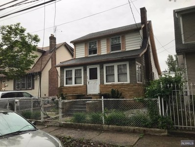 353-355 11TH Street, Newark, NJ 07107 - MLS#: 1823271