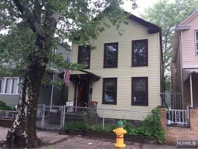 324 JOHN Street, Harrison, NJ 07029 - MLS#: 1823321