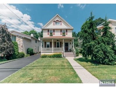 13 IRVING Avenue, Englewood Cliffs, NJ 07632 - MLS#: 1823364