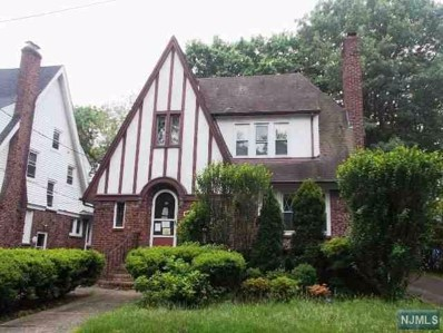 248 EDGEMONT Terrace, Teaneck, NJ 07666 - MLS#: 1823385