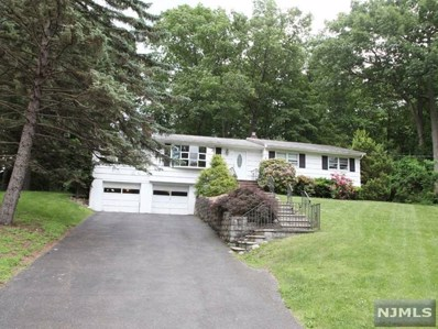 149 PAGE Drive, Oakland, NJ 07436 - MLS#: 1823386