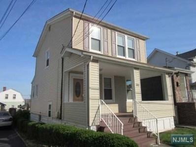 90 MORGAN Place, North Arlington, NJ 07031 - MLS#: 1823429