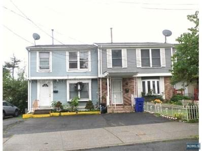 162 GLENWOOD Avenue, Bloomfield, NJ 07003 - MLS#: 1823441