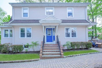 55 TENAFLY Road, Tenafly, NJ 07670 - MLS#: 1823443