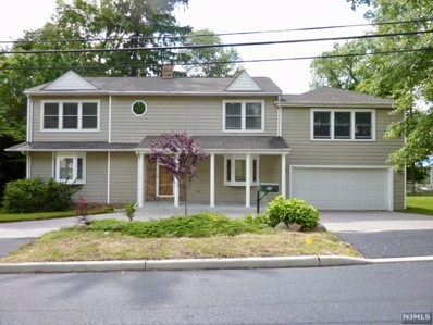 25 RUTH Lane, Demarest, NJ 07627 - MLS#: 1823445